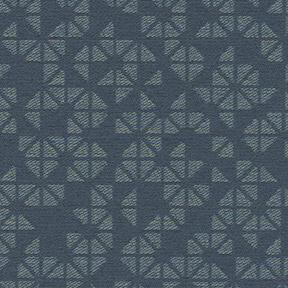 Fabric_Lexicon_Slate