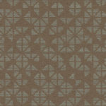 Fabric_Lexicon_Tan