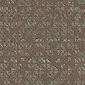 Fabric_Lexicon_Tan