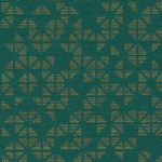 Fabric_Lexicon_Teal
