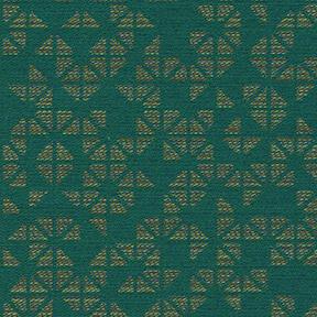 Fabric_Lexicon_Teal