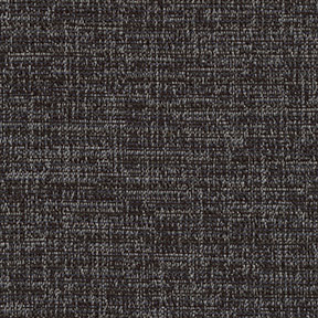 Fabric_Moment_Carbon