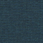 Fabric_Moment_Denim