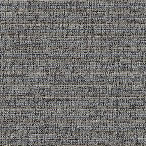 Fabric_Moment_Pebble
