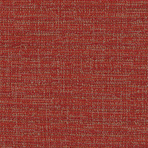 Fabric_Moment_Rouge