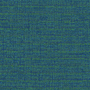Fabric_Moment_Surf