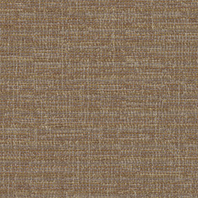 Fabric_Moment_Taupe
