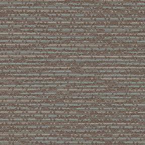 Fabric_Soundbyte_Buff