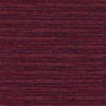 Fabric_Soundbyte_Cranberry