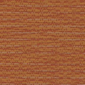 Fabric_Soundbyte_Ginger
