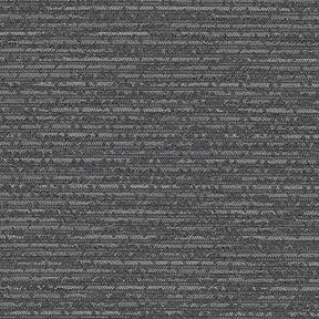 Fabric_Soundbyte_Metal