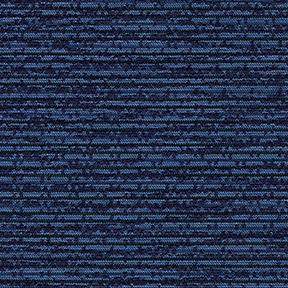 Fabric_Soundbyte_Midnight