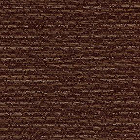Fabric_Soundbyte_Sable