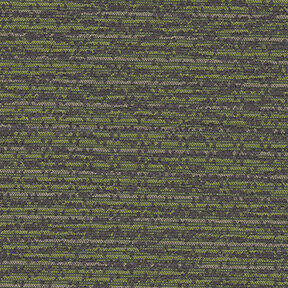 Fabric_Soundbyte_Vert