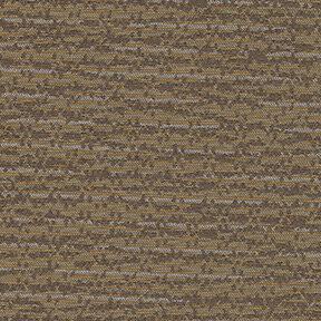Fabric_Soundbyte_Wheaten