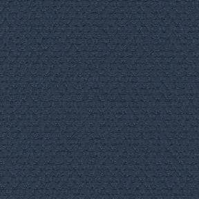 Fabric_Synopsis_BlueMarine