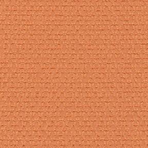 Fabric_Synopsis_Blush