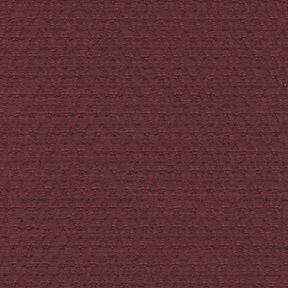Fabric_Synopsis_Burgundy