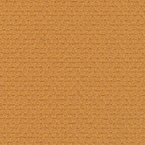 Fabric_Synopsis_Butterscotch