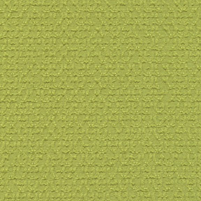Fabric_Synopsis_Chartreuse