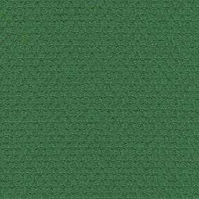 Fabric_Synopsis_Jade