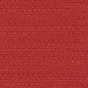 Fabric_Synopsis_Poppy