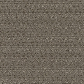 Fabric_Synopsis_Taupe