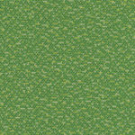 Fabric_Excerpt_Lawn