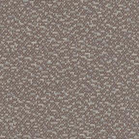 Fabric_Excerpt_Morel