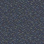 Fabric_Excerpt_Navy