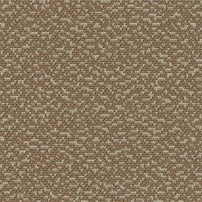 Fabric_Excerpt_Nougat
