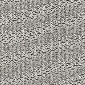 Fabric_Excerpt_Steel