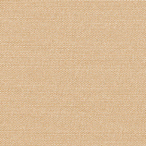 Fabric_Ace_Bisque