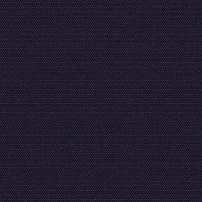 Fabric_Ace_Cadet