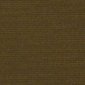 Fabric_Ace_Pesto