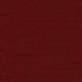Fabric_Ace_Scarlet