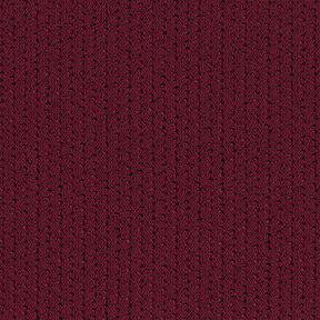Fabric_Blink_Ember