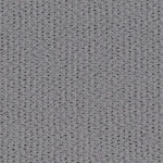 Fabric_Blink_Laser