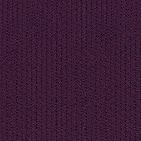 Fabric_Blink_Nova