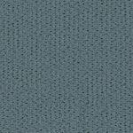 Fabric_Blink_Splash