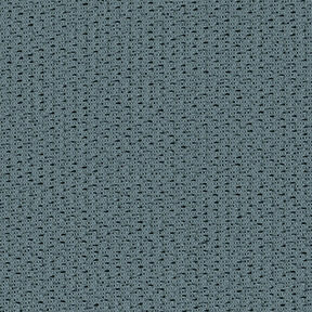 Fabric_Blink_Splash