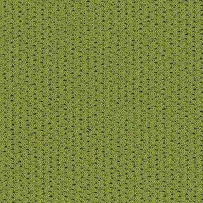 Fabric_Blink_Spring