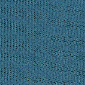 Fabric_Blink_Wave