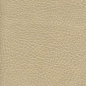 Fabric_BrisaDistressed_Chamois