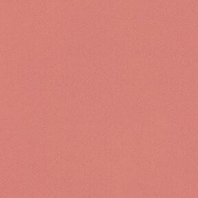 Fabric_Brisa_Flamingo