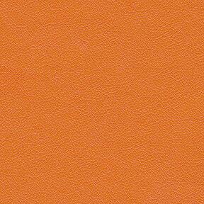 Fabric_Canter_Adobe