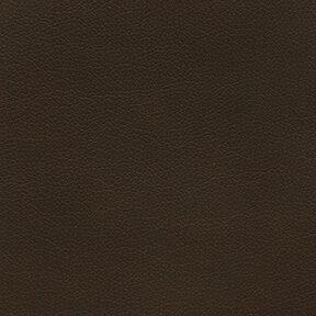 Fabric_Canter_Espresso