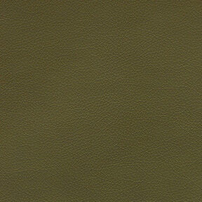Fabric_Canter_Pine