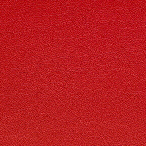 Fabric_Canter_Red