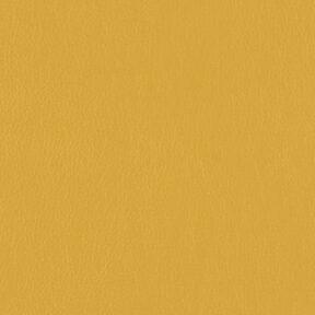 Fabric_Caressa_Lemon